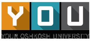 Your Oshkosh University