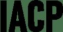iacp-conf-logo