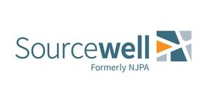 Pierce-Sourcewell