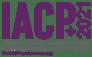 IACP-2021_Logo_Date_City_Venue_URL_RGB