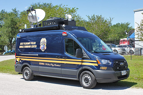 Live-Truck-Overview-Image