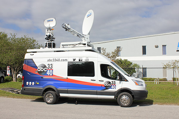 Live-Truck-Overview-Image-1