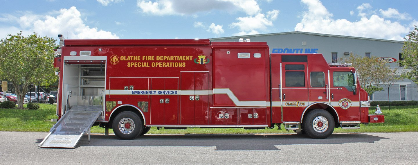 Bomb-Unit-Olathe-Fire-Department-Special-Operations